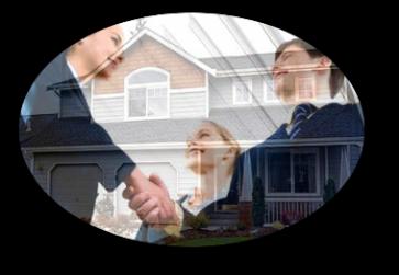 Sogestim agenzia immobiliare di pioltello seggiano - Valutazione immobili commerciali ...